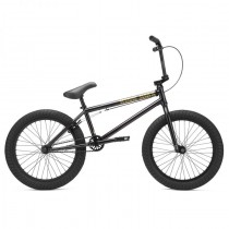 "Велосипед 20"" Kink Gap 2021 20.5"""