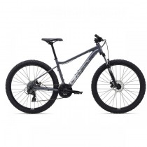 "Велосипед 27.5"" Marin Wildcat Trail 1 2020"