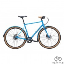 """Велосипед 27,5"""" Marin Nicasio RC 2019"""