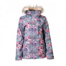 Куртка Nikita Hawthorne Print Jacket 20/21