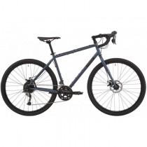 """Велосипед 28"""" Pride ROCX Tour 2020"""