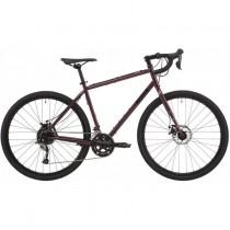 """Велосипед 28"""" Pride ROCX Tour 2021"""