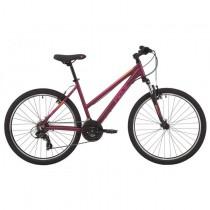 "Велосипед 26"" Pride STELLA 6.1 2021"