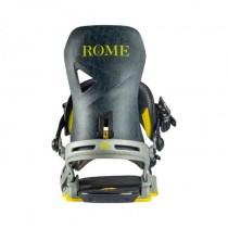 Крепления Rome Vice 2021