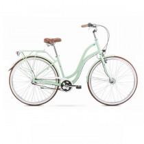 "Велосипед 28"" ROMET POP ART 2020"