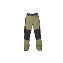 Штаны Sessions Major Pant 19/ 20
