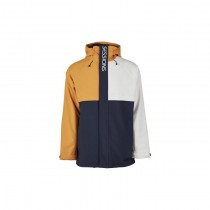Куртка Sessions Podium Jacket 19/20