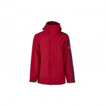 Куртка Sessions Scout Jacket 19/20