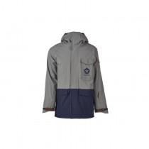 Куртка Sessions Suply Jacket 19/20