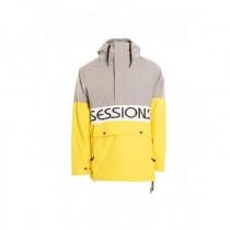 Куртка Sessions  Chaos Jacket 20/21