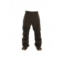 Штаны Sessions Major Pant 20/21