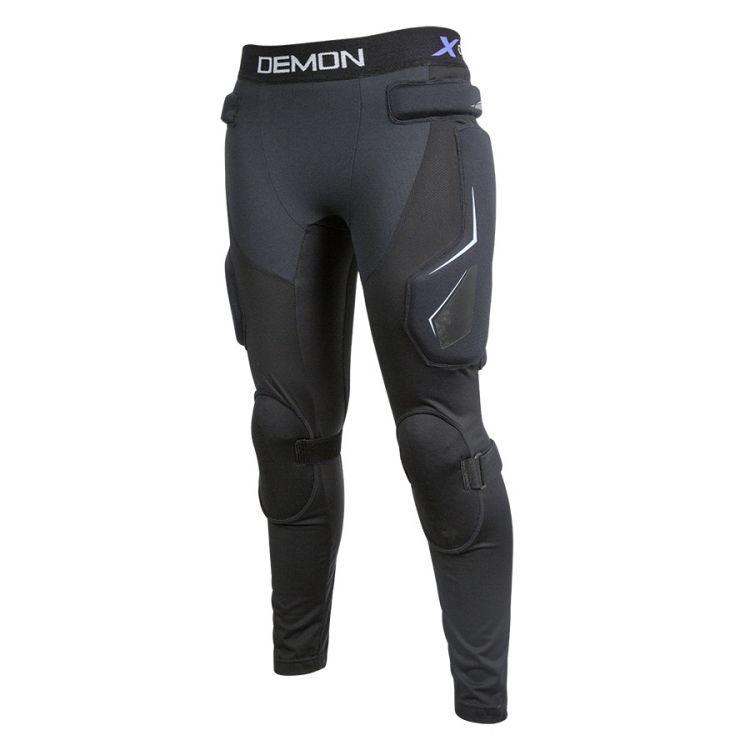 Защитные штаны Demon 1497 X Connect D3O women's