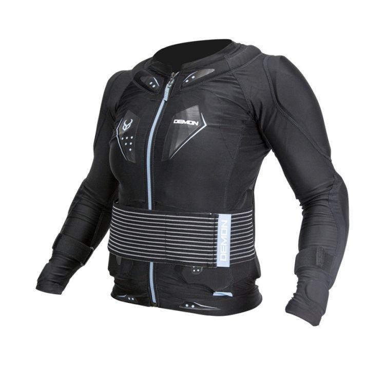 Защитная куртка Demon 1323 Flex-Force X Connect D30 women's