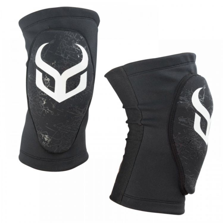 Наколенники Demon 5514 Knee Soft Cap Pro X D3O