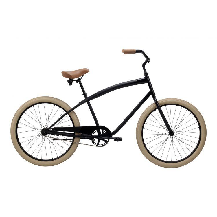 "Велосипед 26"" PURE FIX Brewster Cruiser"