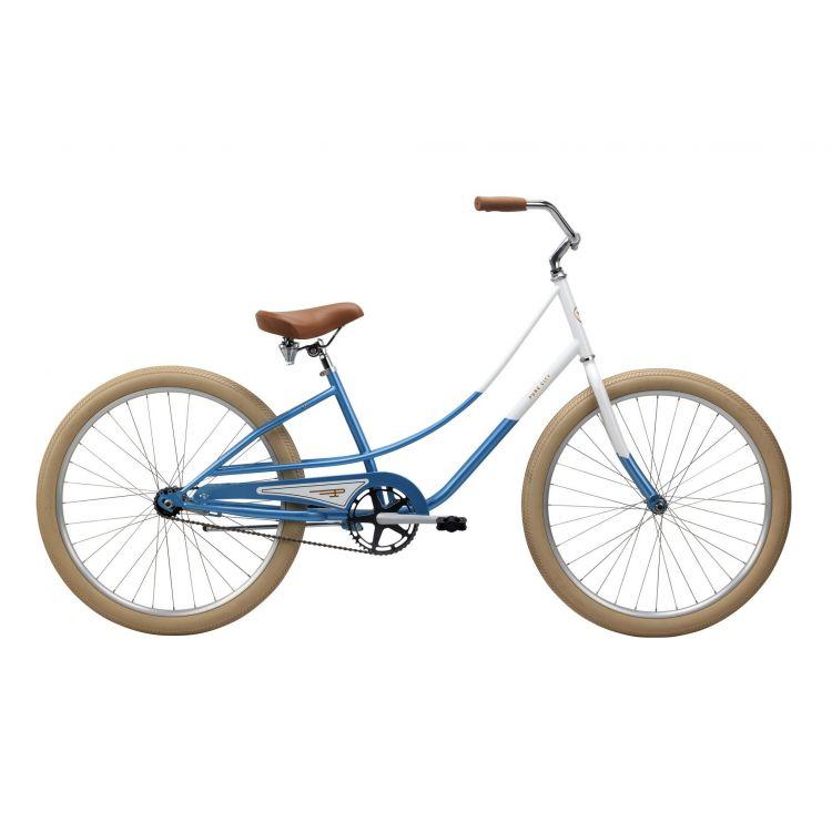"""Велосипед 26"""" PURE FIX Kusshi Cruiser"""