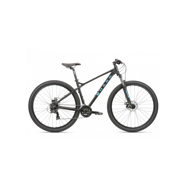 """Велосипед 29"""" Haro Flightline Two 2020"""