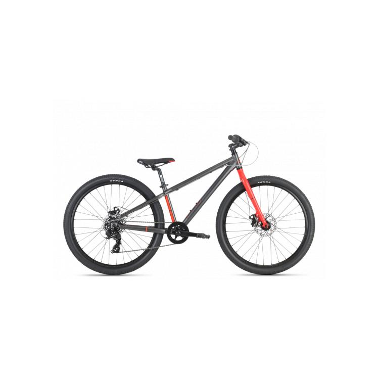 "Велосипед 26"" Haro Beasley 2020"