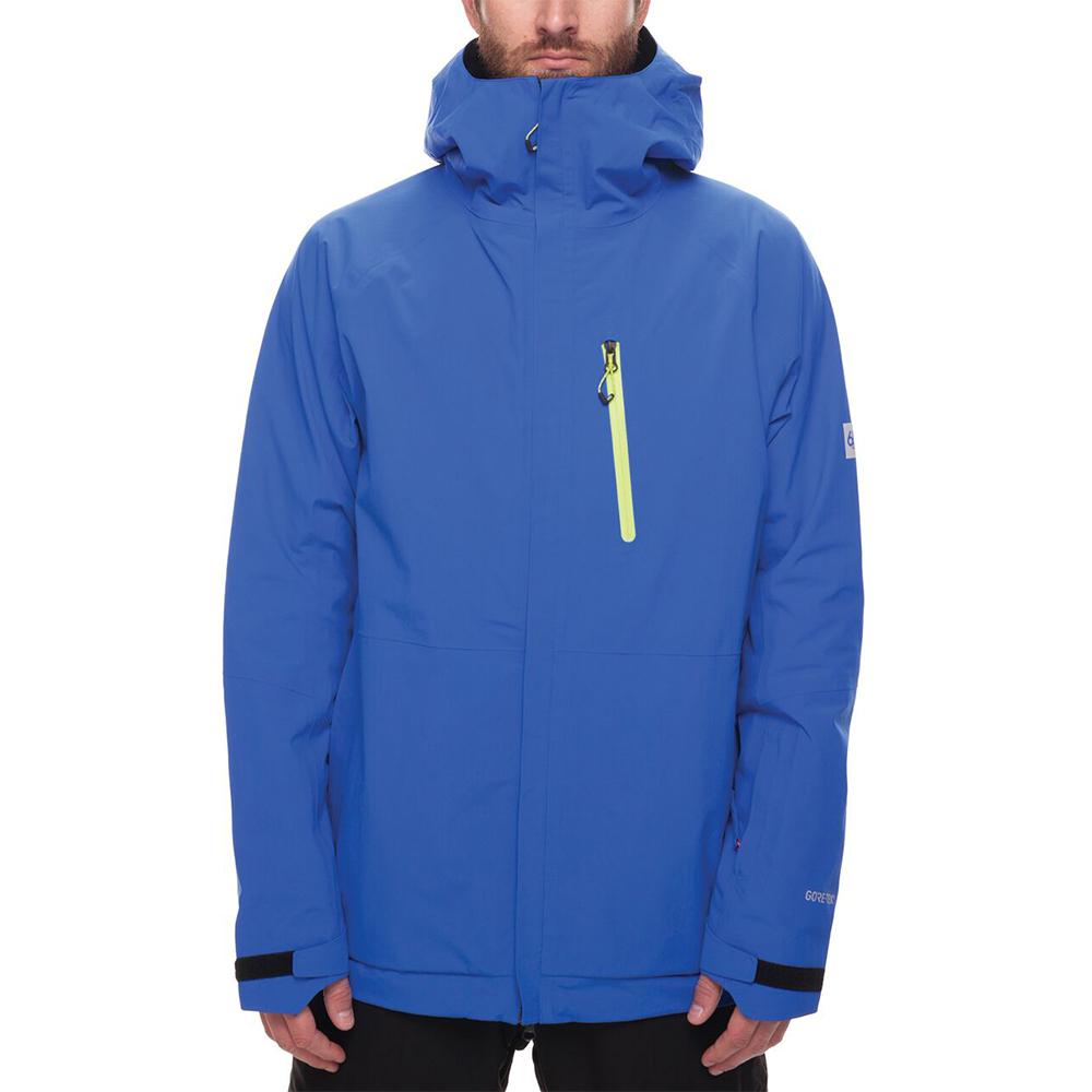 Куртка 686 GLCR Gore-Tex GT Jacket 17/18