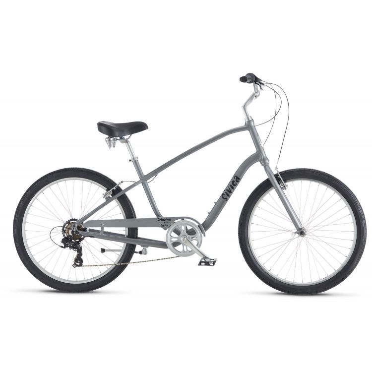 "Велосипед 26"" Schwinn SIVICA 7 2019"