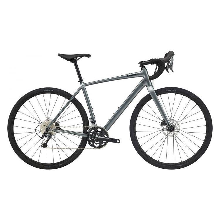 "Велосипед 28"" Cannondale TOPSTONE Tiagra 2020"