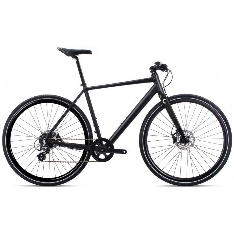 """Велосипед 28"""" Orbea Carpe 40 2020"""