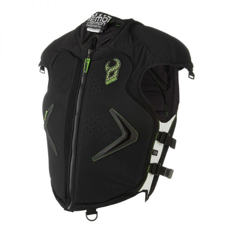 Защитный жилет Demon 5390 Hyper X Vest