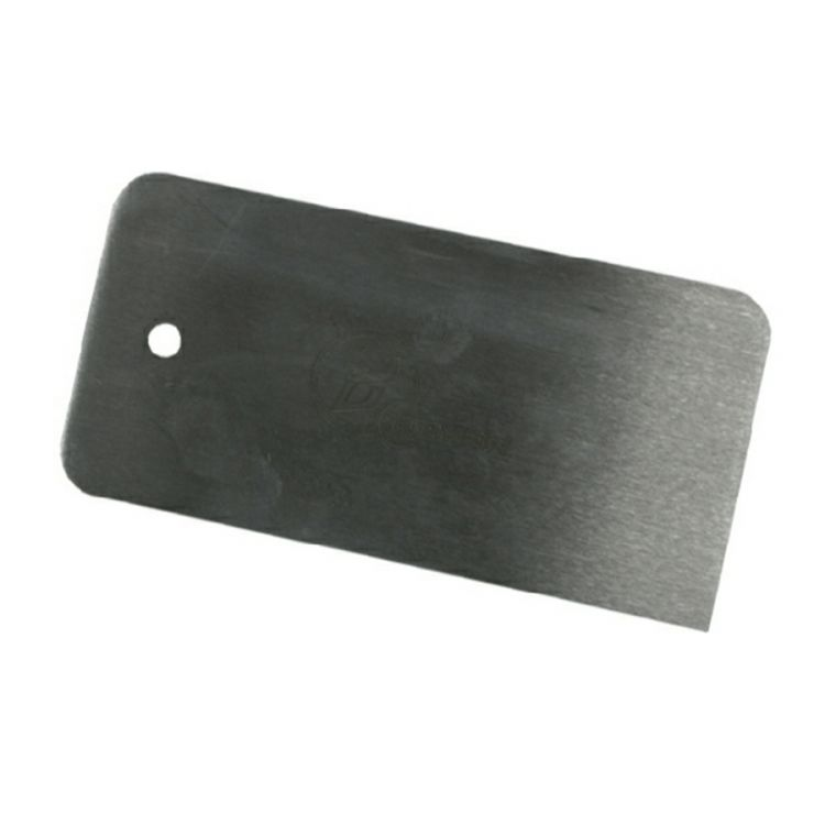Скребок Demon DS7306 Metal Scraper