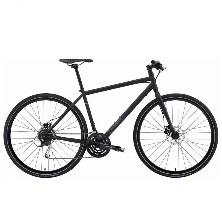 """Велосипед 29"""" Marin Muirwoods ER 2020"""