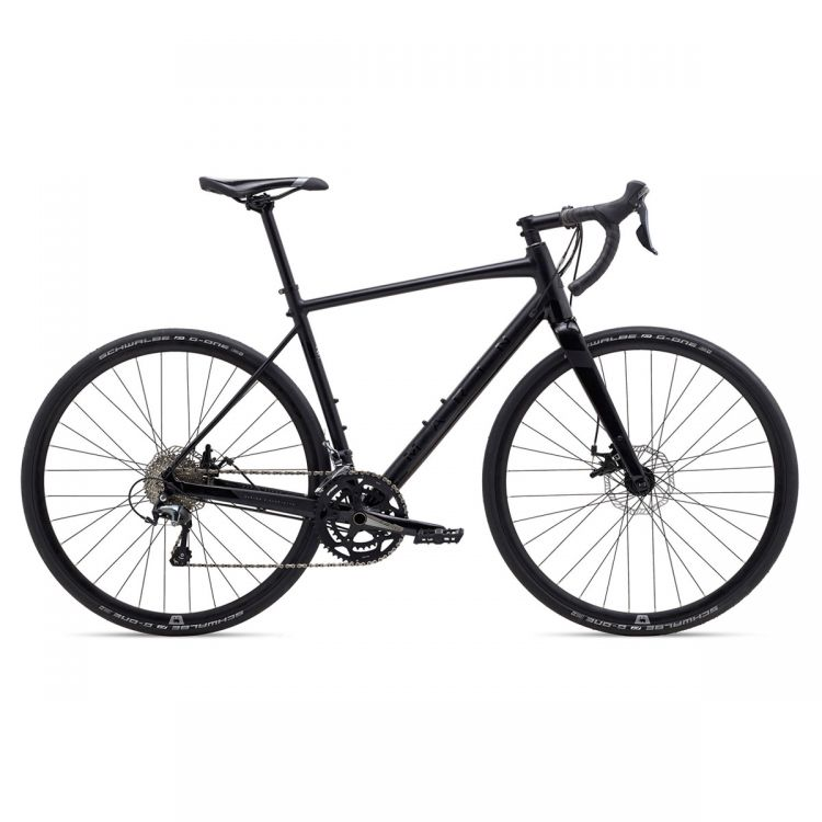 "Велосипед 28"" Marin Gestalt 2 2020"