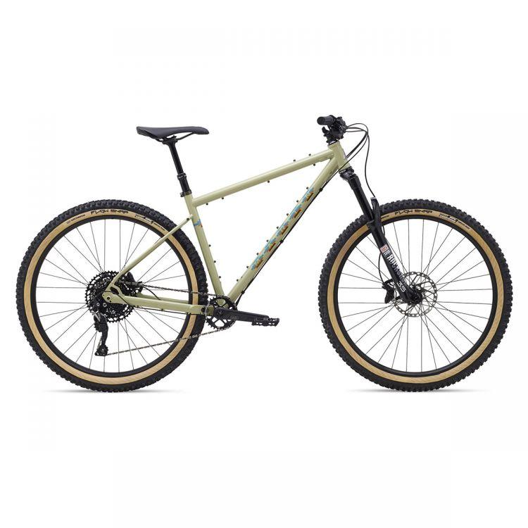 """Велосипед 29"""" Marin Pine Mountain 2 2020"""