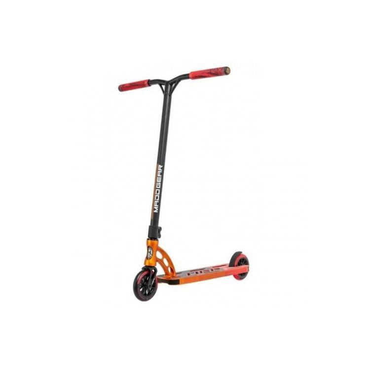 Самокат MGP Origin Team Scooter