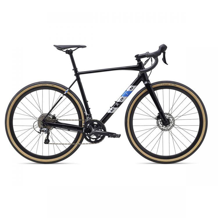Велосипед Marin Lombard 2 700C 2020