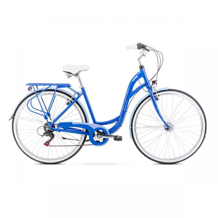 """Велосипед 28"""" ROMET SONATA 1 2020"""
