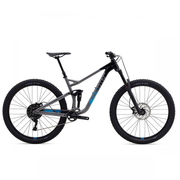 "Велосипед 29"" Marin Alpine Trail 7 2020"