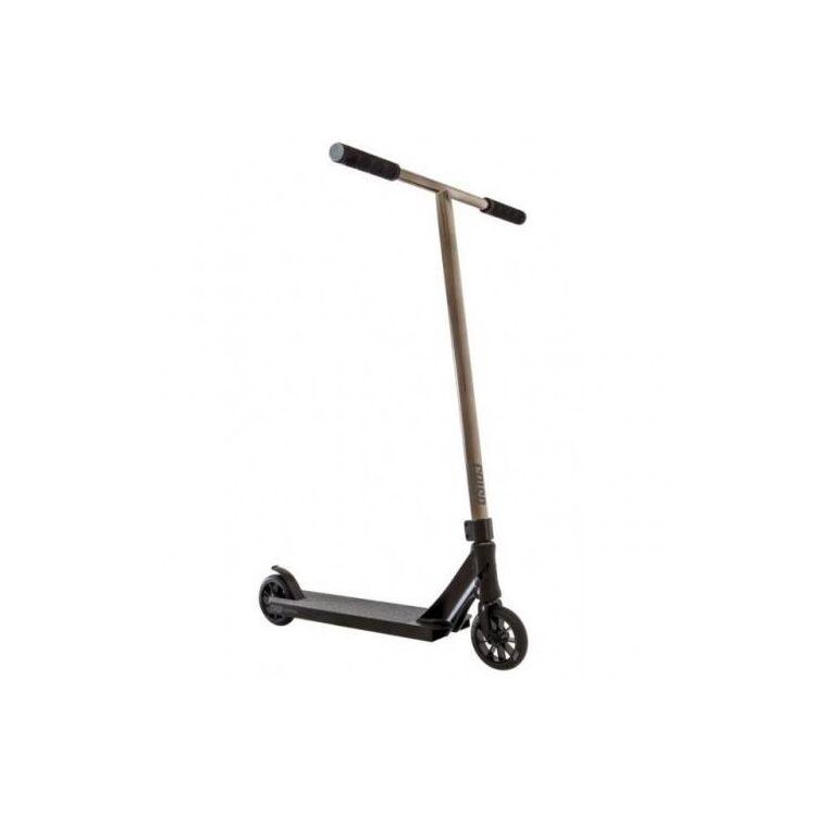 """Самокат Crisp Evolution 4.8"""" Scooter"""