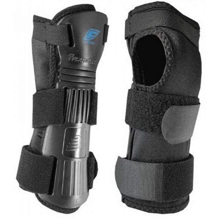 Защита запястья Demon FL 132 Flexmeter Wrist Guard Single
