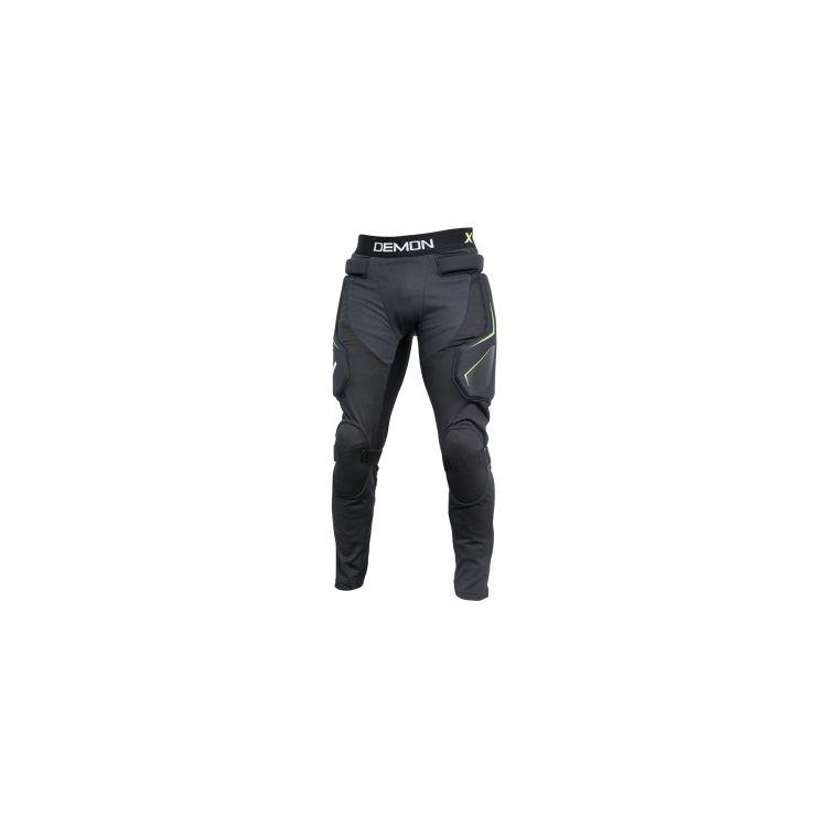 Защитные штаны Demon 1493 X CONNECT D3O
