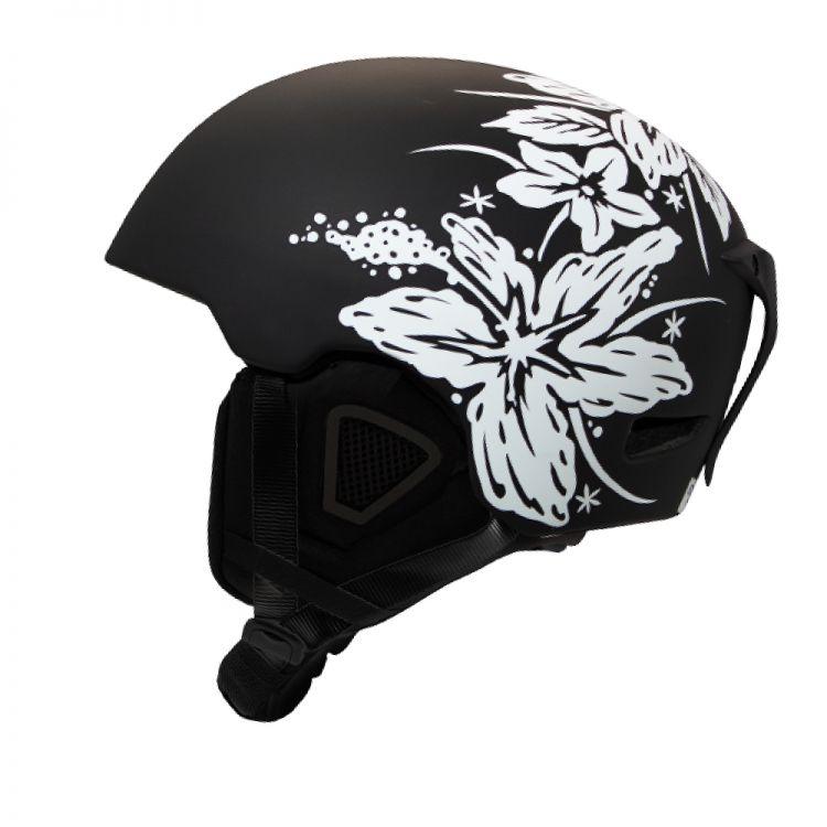 Шлем DMD Dream 19/20 hawaiian