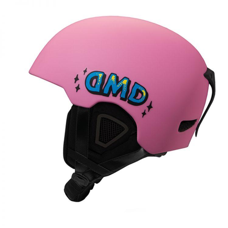 Шлем DMD Dream 19/20 posh