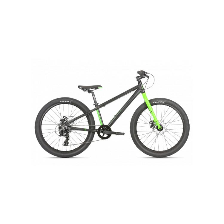 "Велосипед 24"" Haro Beasley 2020"