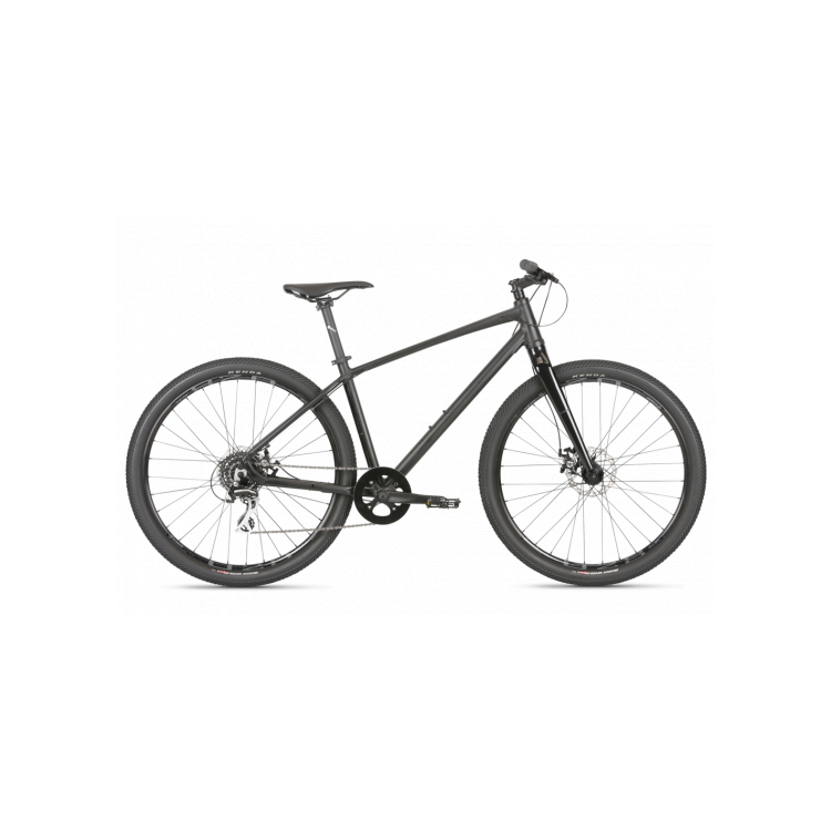 "Велосипед 27.5"" Haro Beasley 2020"