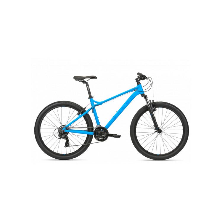 """Велосипед 27.5"""" Haro Flightline One 2020"""