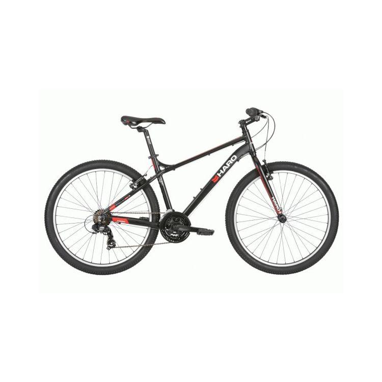 """Велосипед 26"""" Haro Flightline One 2020"""