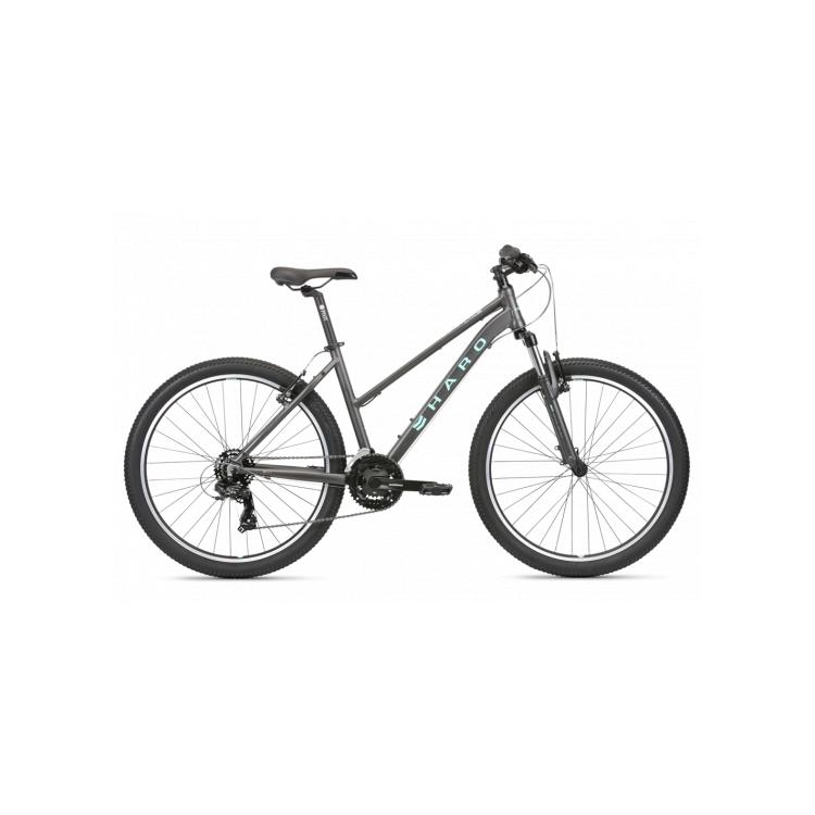 """Велосипед 26"""" Haro Flightline One ST 2020"""