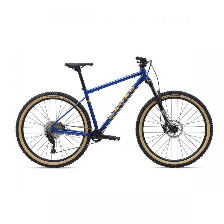 """Велосипед 29"""" Marin Pine Mountain 1 2020"""