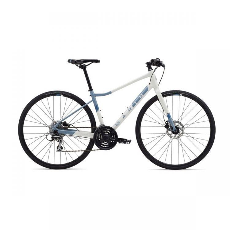 Велосипед MARIN Terra Linda 2 700C 2020