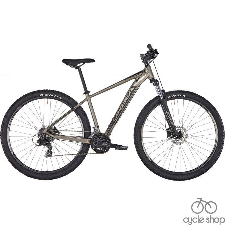 """Велосипед 29"""" Orbea MX 29 60 2019"""