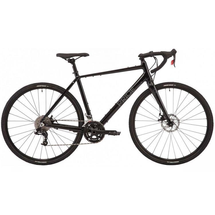 "Велосипед 28"" Pride ROCKSTEADY 8.3 2020"