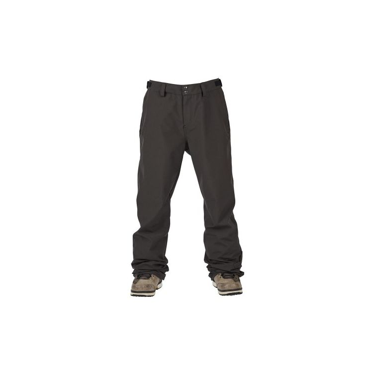 Штаны Sessions Focus Pant 19/20